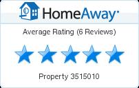 Stillwater reviews